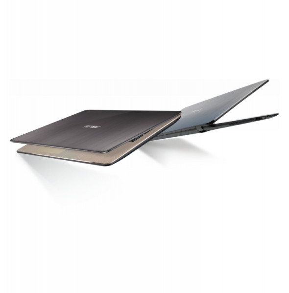 asus-serie-a_001
